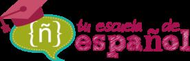 Cursos online de español